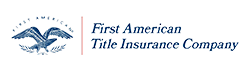First American Property & Cas Ins Co