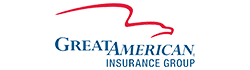 Great American Insurance Companies