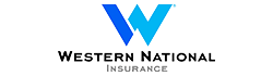 Western National Mutual