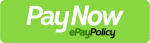 epay pay now